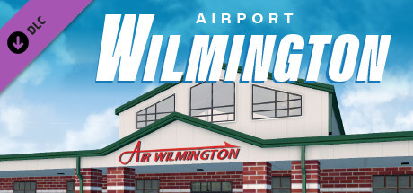 X-Plane 11 - Add-on: Aerosoft - Airport Wilmington
