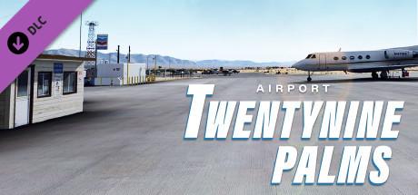 Download Games X-Plane 11 - Add-on: Aerosoft - KTNP - Airport