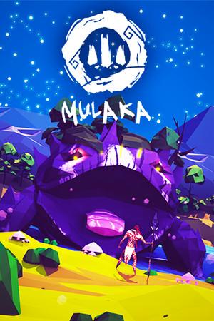 Mulaka poster image on Steam Backlog