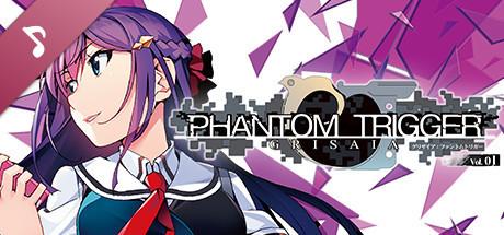 Grisaia Phantom Trigger Theme Song EP