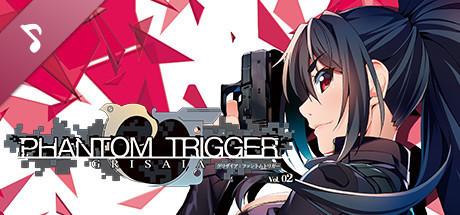 Grisaia Phantom Trigger Soundtrack