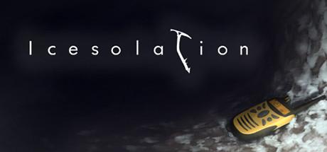 Icesolation