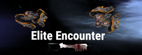 Elite Encounter - 精英遭遇