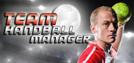 Teaser image for Handball Manager - TEAM