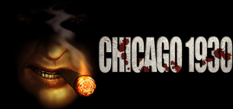 Teaser image for Chicago 1930 : The Prohibition