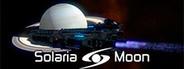 Solaria Moon
