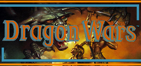 View Dragon Wars on IsThereAnyDeal