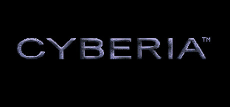 Teaser image for Cyberia