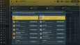 Football Manager 2018 picture11