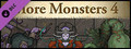 Fantasy Grounds - More Monsters 4 (Token Pack)