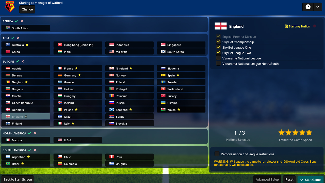 football manager 2018 license key cpy