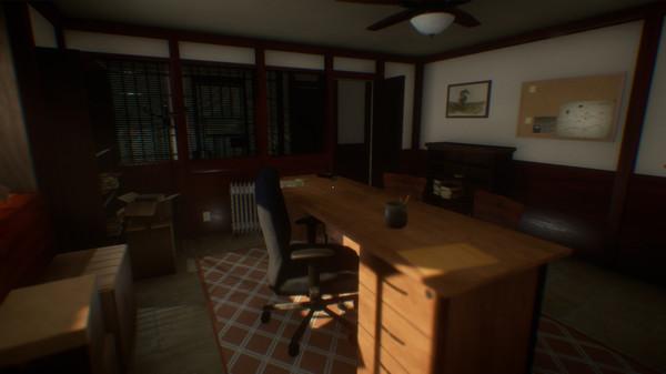 Screenshot of The Painscreek Killings