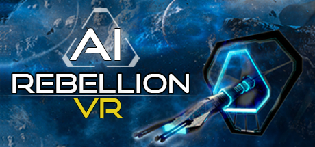AI Rebellion VR