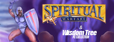 Spiritual Warfare & Wisdom Tree Collection