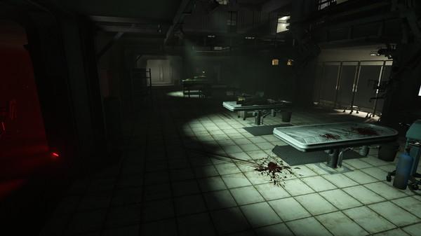 Скриншот №1 к Wolfenstein II The Freedom Chronicles - Episode 1