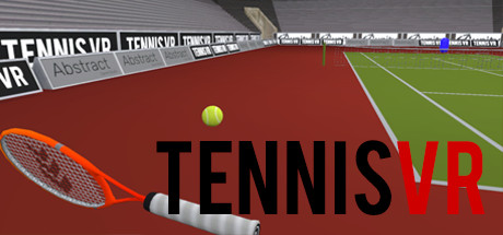 TennisVR