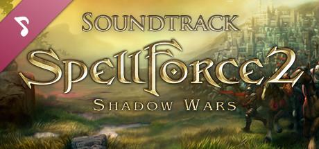 SpellForce 2 Soundtrack