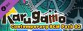RPG Maker MV - Karugamo Contemporary BGM Pack 02
