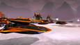 Battlezone: Combat Commander picture8