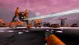 Battlezone: Combat Commander picture10