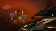 Battlezone: Combat Commander picture12