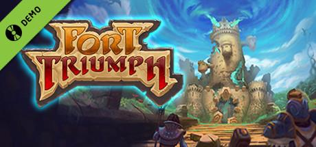 Fort Triumph Demo