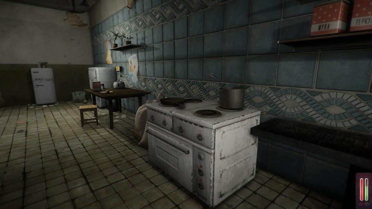 Red Flu on Steam