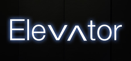 Elevator VR