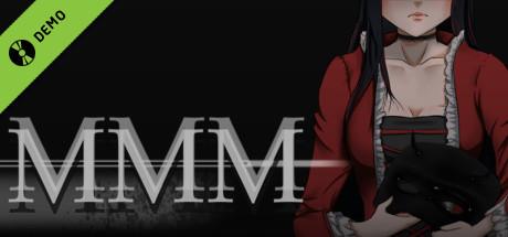 MMM: Murder Most Misfortunate Demo