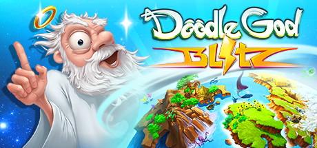 doodle god full version free download for pc