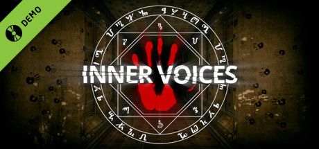 Inner Voices Demo