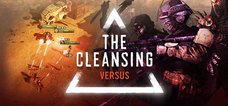 The Cleansing - Versus