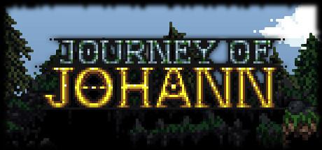 Journey of Johann
