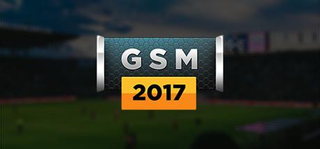 Global Soccer Manager 2017