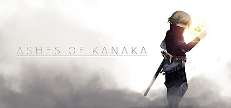 Ashes of Kanaka