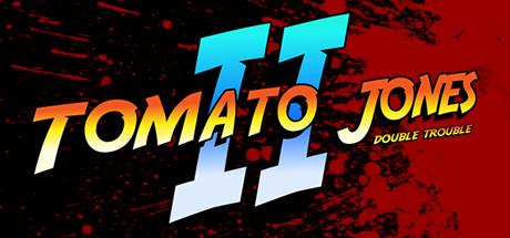 Tomato Jones 2