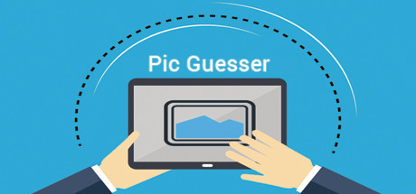 Pic Guesser