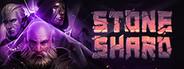 Steam :: Stoneshard :: Hotfix 0.6.0.17 - Japanese Localization