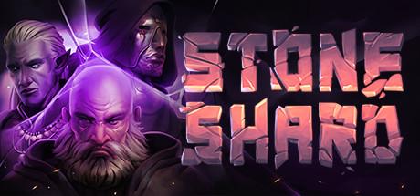 Stoneshard on Steam