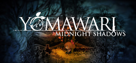 Yomawari: Midnight Shadows / 深夜廻