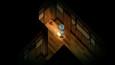 Yomawari: Midnight Shadows picture4