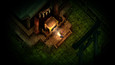 Yomawari: Midnight Shadows picture6