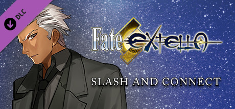 Fate/EXTELLA - Slash and Connect