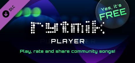 Rytmik Ultimate – Rytmik Player