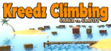 Kreedz Climbing on Steam