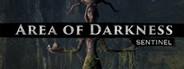 Area of Darkness: Sentinel