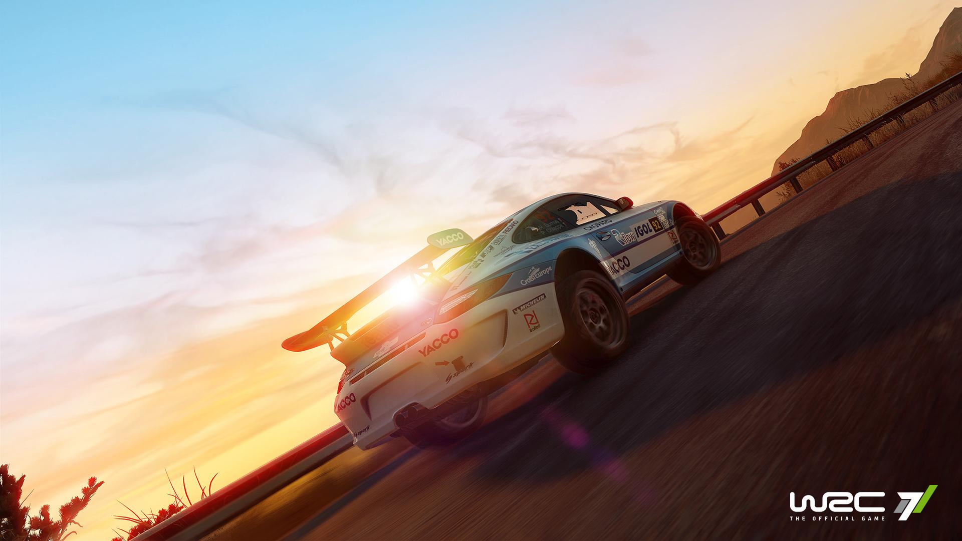 РУСИФИКАТОР ДЛЯ WRC 4 FIA WORLD RALLY CHAMPIONSHIP СКАЧАТЬ БЕСПЛАТНО