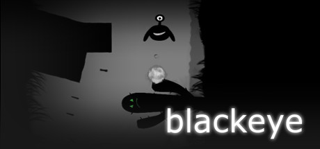 BlackEye Thumbnail