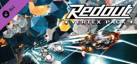 Redout - V.E.R.T.E.X. Pack
