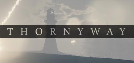 THORNYWAY
